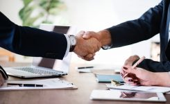 Wsparcie dla pracodawców i przedsiębiorców