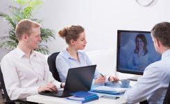 Dlaczego warto stworzyć video CV?
