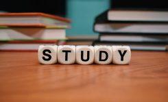 Jakie czynniki powinny zaważyć o wyborze kierunku studiów?