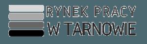 logo Tarnów